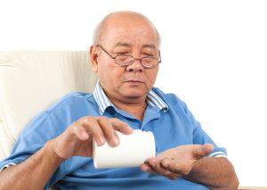 Quan niệm 1: Uống thực phẩm chức năng sẽ chữa khỏi bệnh tăng huyết áp.