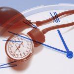 Tìm hiểu cơn tăng huyết áp