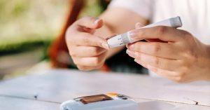 Vì sao người tăng huyết áp cần lưu ý đến bệnh đái tháo đường