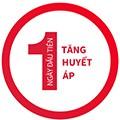 BS. Nguyễn Anh Quân