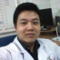 BS Lê Quốc Hưng