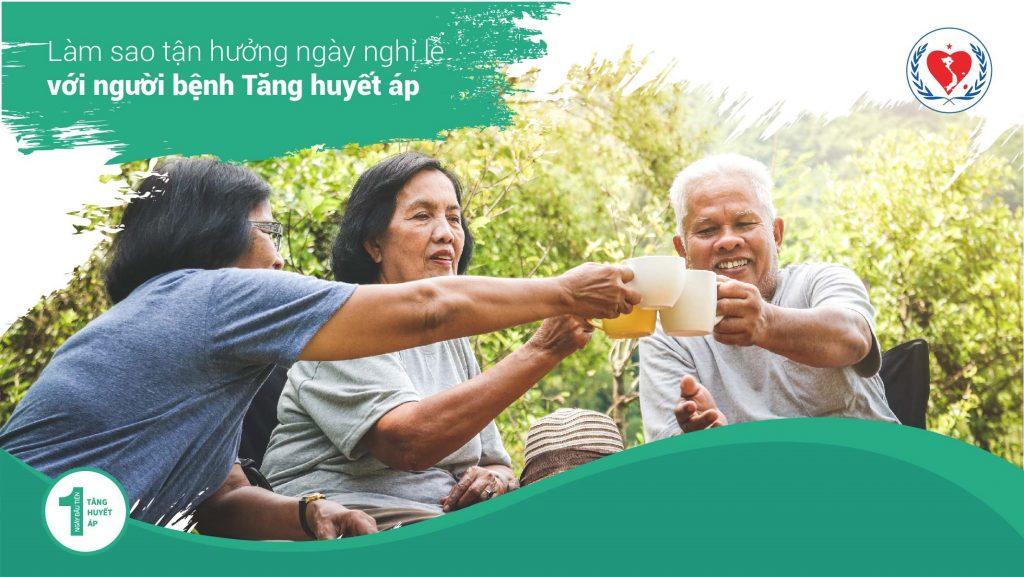 tang-huyet-ap