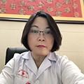 TS Nguyễn Thị Huệ