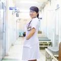 BS. Bùi Thị Thanh Hiền