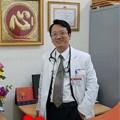 ThS. BS Phạm Việt Hà