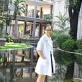 Bs. Huỳnh Thị Thanh Thảo