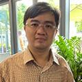 Th.S. Nguyễn Hoàng Phú