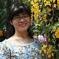 BS. Nguyễn Thị Phương Dung