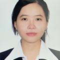ThS.BS. Lê Phạm Ngọc Hà