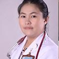 BS. CKI. Nguyễn Việt Phương Thùy