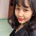 BS. Trần Tố Như