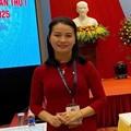 BS. CKII. Từ Kim Thanh
