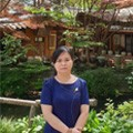 BS. CKII. Trần Quí Phương Thùy