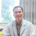 ThS. BS. Trần Công Duy