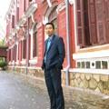 BS. CKII. Lê Duy Lạc
