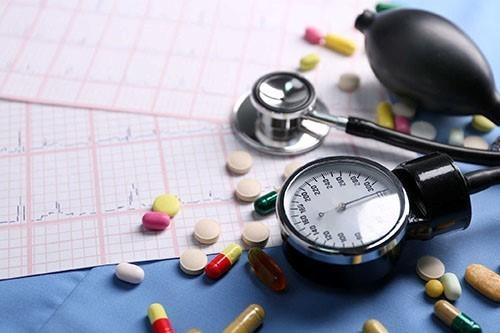 5 điều bạn có thể làm để chăm sóc sức khỏe ba mẹ 1