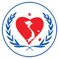 Vietnam Heart Association