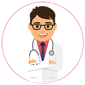 Nhân viên y tế