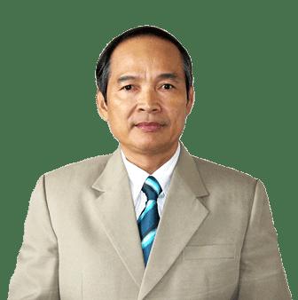 Giáo sư, Tiến sĩ, Bác sĩ Trần Hữu Dàng
