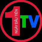 NGÀY ĐẦU TIÊN TV