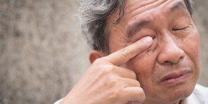 Sau đây là những hiểu lầm hay gặp về biến chứng mắt, chủ yếu là biến chứng võng mạc do đái tháo đường.