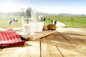 5 loại thực phẩm giúp cai thuốc lá và cân bằng glucose huyết