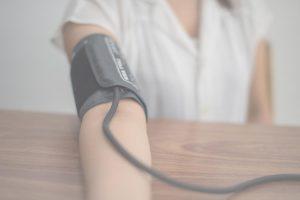 Biến chứng tim mạch trên bệnh nhân đái tháo đường – ENGLISH