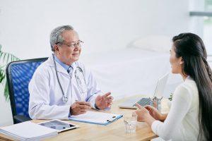 Xét nghiệm và chẩn đoán bệnh đái tháo đường