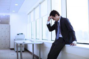 5 triệu chứng tim mạch bạn không nên xem thường