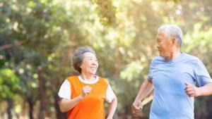 Đái tháo đường (tiểu đường) – Nguy cơ và mối liên hệ ở người bị tăng huyết áp (cao huyết áp)